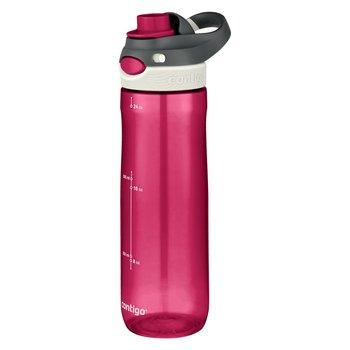 Butelka na wodę, Contigo, Chug, Verry berry, 720 ml-Contigo