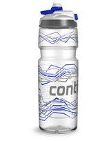 Butelka na wodę, Contigo, Devon, niebieska, 750 ml