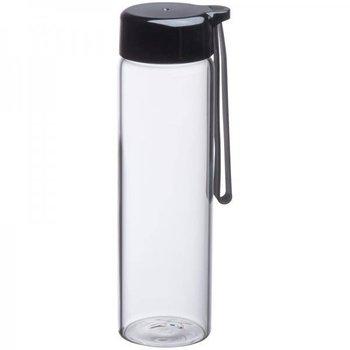 Butelka szklana SEVILLA-Basic