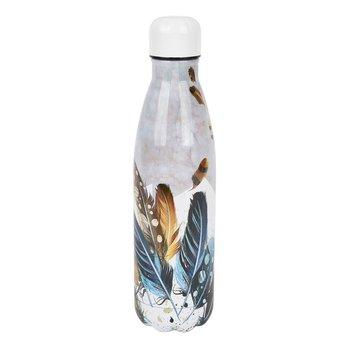Butelka termiczna Konighoffer Folis 500 ml-Konighoffer
