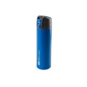 Butelka termiczna, termos GLACIER STAINLESS MICROLITE 500 ml GSI-GSI