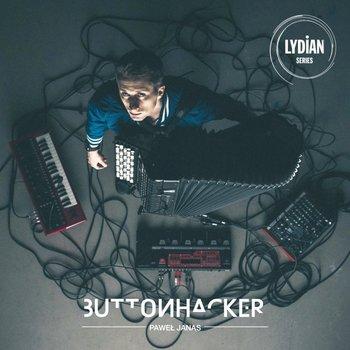 Buttonhacker-Janas Paweł