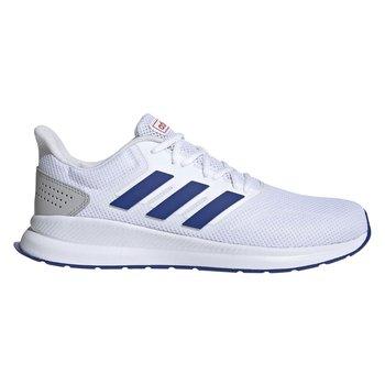 Buty męskie do biegania adidas Runfalcon EF0148 | r.45,3 | ===> rok 2019-Adidas