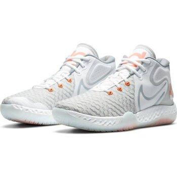 قطر الدائرة قمع الأنانية Nike Kd Sklep Dsvdedommel Com
