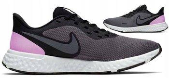Buty NIKE Revolution 5 BQ3207-004-Nike