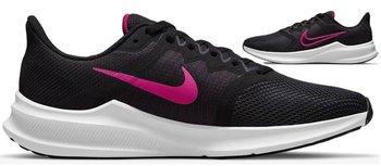 BUTY NIKE WMNS CW3413-004 DOWNSHIFTER 11-Nike