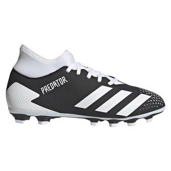 Buty Pilkarskie Adidas Predator 20 4 Fg Fw9603 R 42 6 Adidas Sport Sklep Empik Com