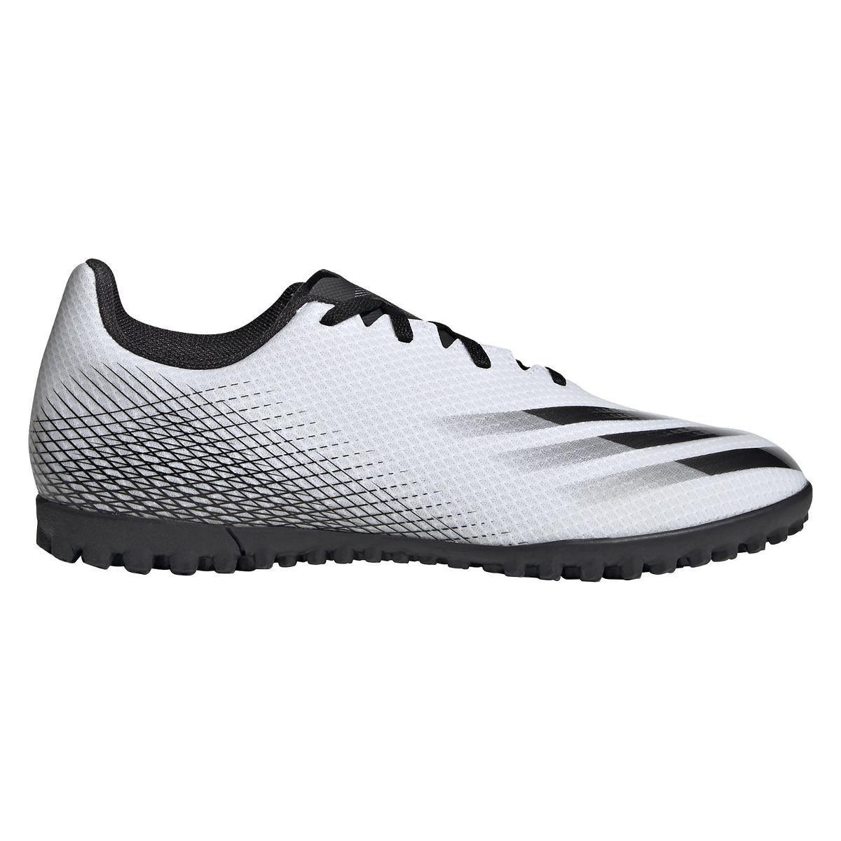 Buty Pilkarskie Turfy Adidas X Ghosted 4 Tf Fw6789 R 42 6 Adidas Sport Sklep Empik Com