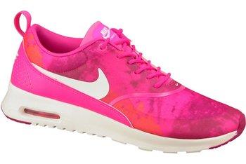 cheap for discount 3cf07 62b47 Buty sportowe, Nike, Buty damskie, Air Max Thea Print, rozmiar 37 12