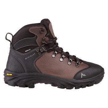 Buty trekkingowe McKinley Mulaz II AQX 415198| r.48 -McKinley