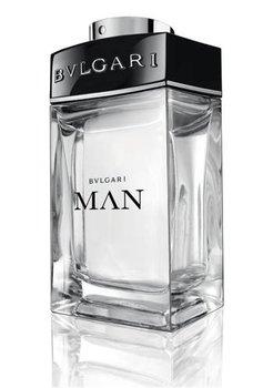 Bvlgari, Man, woda toaletowa, 100 ml-Bvlgari