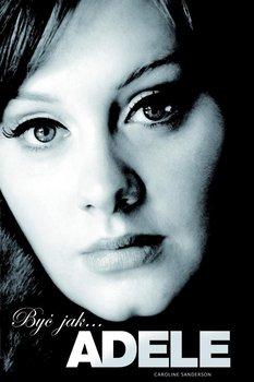 Być jak… Adele                      (ebook)