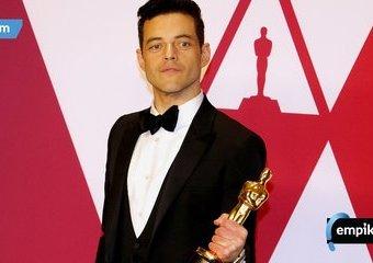 Byliśmy na Oscarach 2019 – przeczytaj naszą relację!