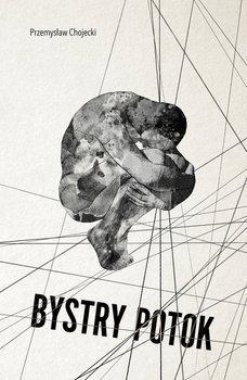 Bystry potok-Chojecki Przemysław