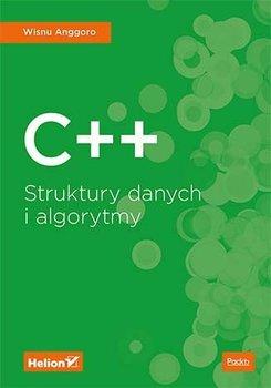 C++. Struktury danych i algorytmy-Anggoro Wisnu