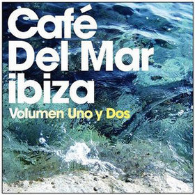 Various - Cafe Ibiza Vol. 4