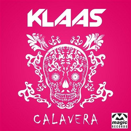 Klaas Gerling* Klaas - Better Days