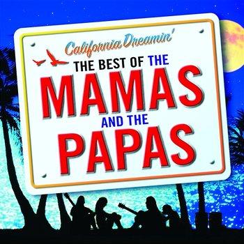 The Mamas & the Papas Radio: Listen to Free Music & Get