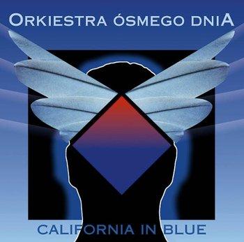 California In Blue-Kaczmarek Jan A.P., Orkiestra Ósmego Dnia