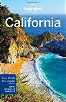 California-Opracowanie zbiorowe