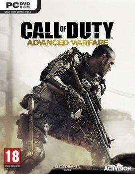 Call of Duty: Advanced Warfare-Sledgehammer Games, Raven Software