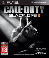 call-of-duty-black-ops-2-ps3-p-iext18795215.jpg