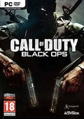 Call of Duty: Black Ops - Treyarch