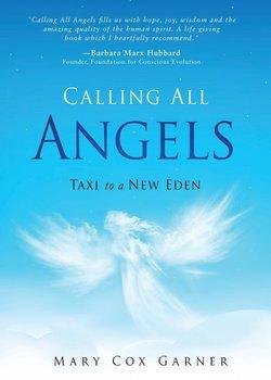 Calling All Angels-Garner Mary Cox