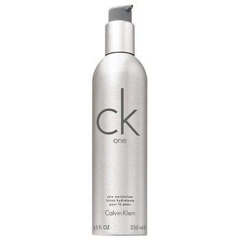 Calvin Klein, CK One balsam do ciała, 250ml-Calvin Klein