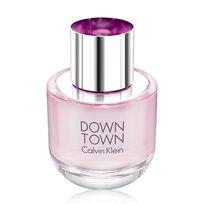 Calvin Klein, Downtown, woda perfumowana, 90 ml
