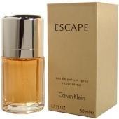 Calvin Klein, Escape, woda perfumowana, 50 ml-Calvin Klein