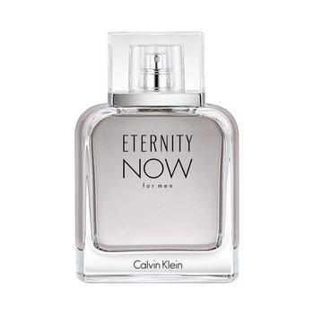 Calvin Klein, Eternity Now Men, woda toaletowa, 50 ml-Calvin Klein