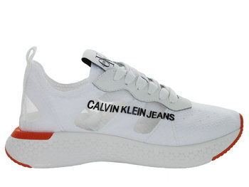 Calvin Klein Jeans, Buty sportowe męskie, Alban, rozmiar 44-Calvin Klein