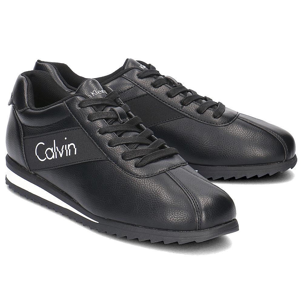 Buty męskie Calvin Klein Jeans rozm. 42
