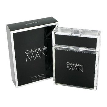 Calvin Klein, Man, woda toaletowa, 50 ml-Calvin Klein