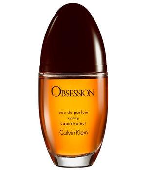 Calvin Klein, Obsession, woda perfumowana, 100 ml-Calvin Klein