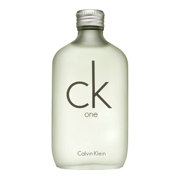 Calvin Klein, One, woda toaletowa, 100 ml-Calvin Klein