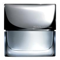 Calvin Klein, Reveal Men, woda toaletowa, 100 ml