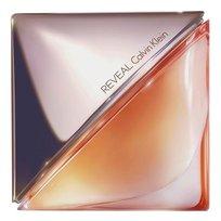 Calvin Klein, Reveal, woda perfumowana
