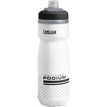 Camelbak, Bidon Podium Chill, 620 ml - Camelbak