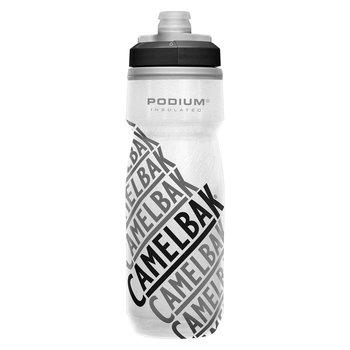 Camelbak, Bidon, Podium Chill C1874, 620 ml-Camelbak