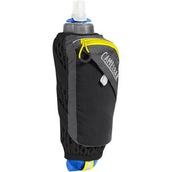 Camelbak, Bidon Ultra Handheld, 500 ml-Camelbak