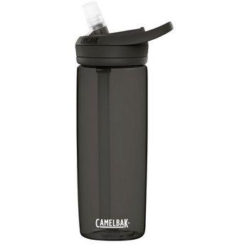 Camelbak, Butelka Eddy+, 600 ml-Camelbak
