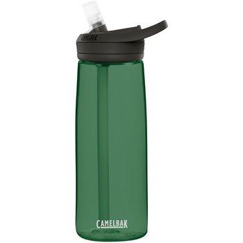 Camelbak, Butelka Eddy+, 750 ml-Camelbak