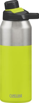 Camelbak, Kubek termiczny, Chute Vacuum Mag 32oz, 1L, limonkowy-Camelbak