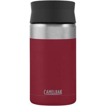 Camelbak, Kubek termiczny, Hot Cap, 400 ml-Camelbak