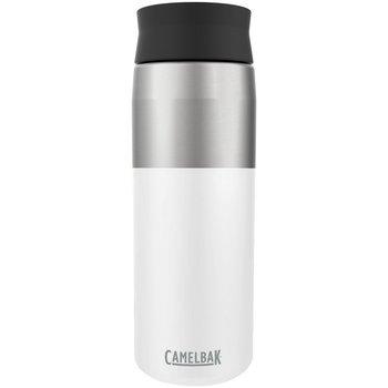 Camelbak, Kubek termiczny, Hot Cap, 600 ml-Camelbak