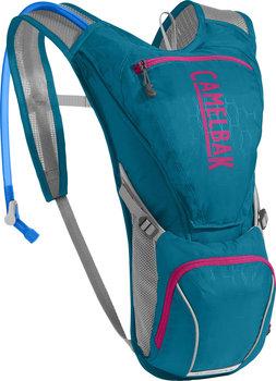 Camelbak, Plecak Aurora Women's, niebieski, 5 l-Camelbak