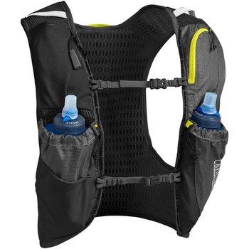 Camelbak, Plecak Ultra Pro Vest 34oz-Camelbak