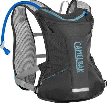 Camelbak, Plecak Women's Chase Bike Vest, czarny, 4 l-Camelbak